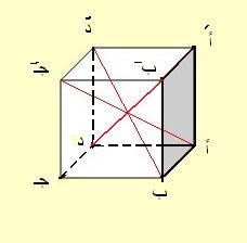 بحث حول المجسمات b21.ht2.jpg